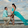 Blissy Photography-Liliana&Adrian-18