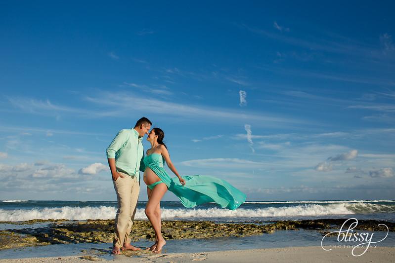 Blissy Photography-Liliana&Adrian-15