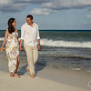 Blissy Photography-Liliana&Adrian-2