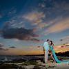Blissy Photography-Liliana&Adrian-35