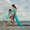 Blissy Photography-Liliana&Adrian-19