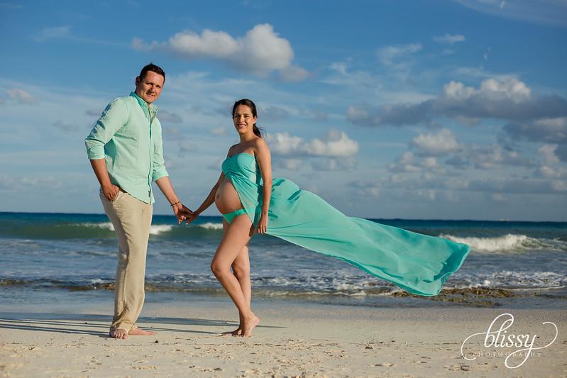Blissy Photography-Liliana&Adrian-9