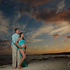 Blissy Photography-Liliana&Adrian-32