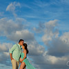 Blissy Photography-Liliana&Adrian-25
