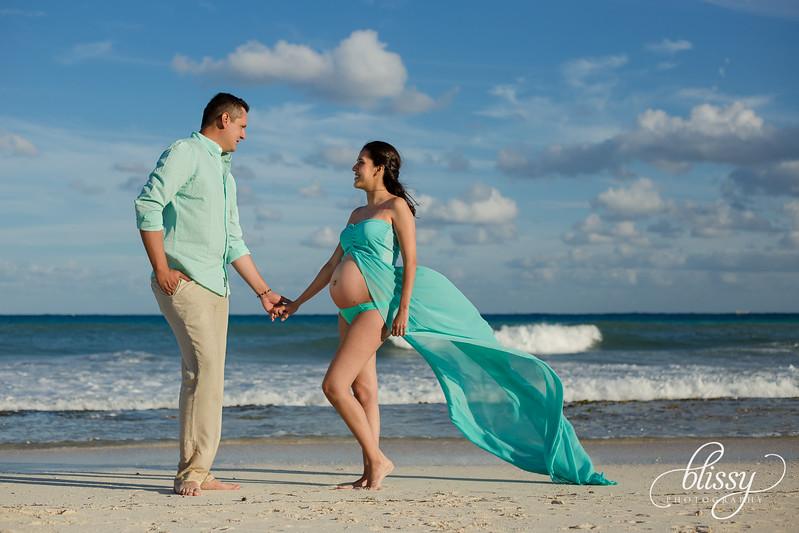 Blissy Photography-Liliana&Adrian-8