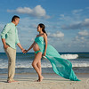 Blissy Photography-Liliana&Adrian-8