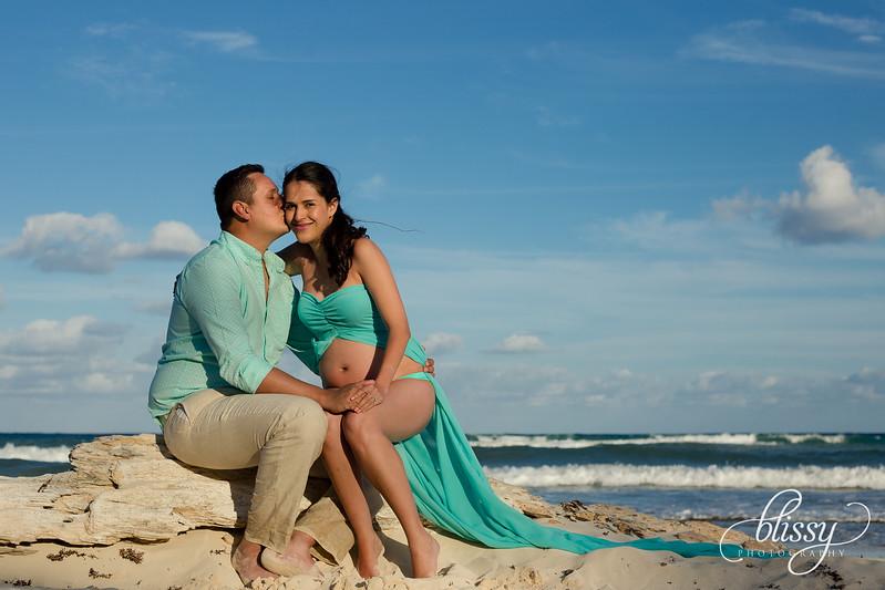 Blissy Photography-Liliana&Adrian-12