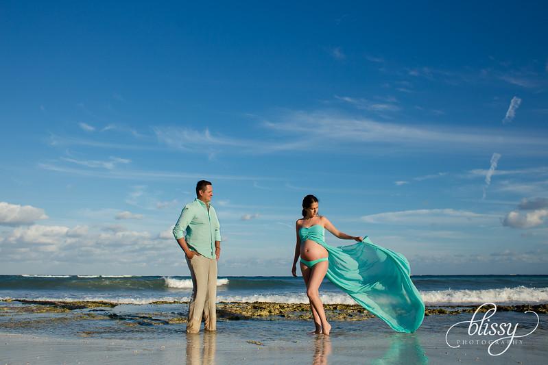 Blissy Photography-Liliana&Adrian-14