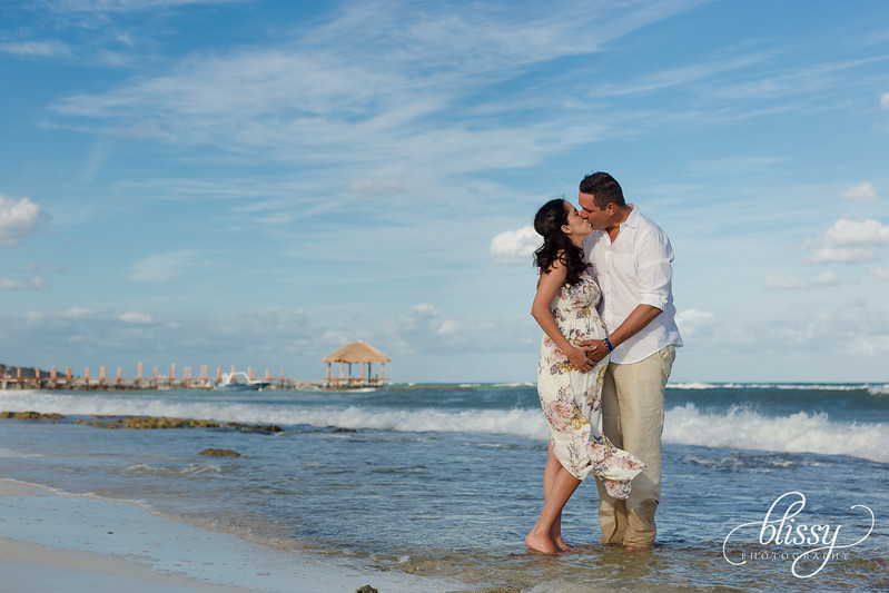 Blissy Photography-Liliana&Adrian-3