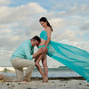 Blissy Photography-Liliana&Adrian-20
