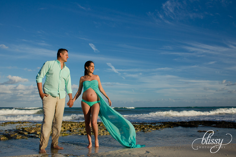 Blissy Photography-Liliana&Adrian-16