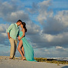 Blissy Photography-Liliana&Adrian-24