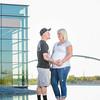 Devonn and Shaun - Maternity Photography Phoenix - Studio 616 Photography-70