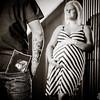 Devonn and Shaun - Maternity Photography Phoenix - Studio 616 Photography-3