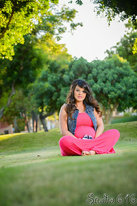 Phoenix Maternity Photographers - Studio 616 Photography-1-21