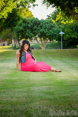 Phoenix Maternity Photographers - Studio 616 Photography-1-17
