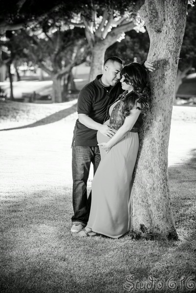 Phoenix Maternity Photographers - Studio 616 Photography-1-8-2