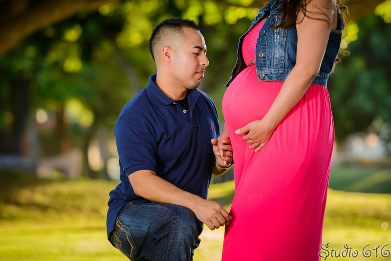 Phoenix Maternity Photographers - Studio 616 Photography-1-12