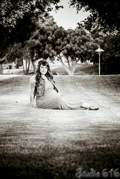 Phoenix Maternity Photographers - Studio 616 Photography-1-16-2