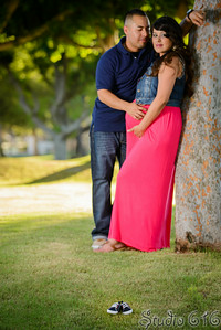 Phoenix Maternity Photographers - Studio 616 Photography-1-10