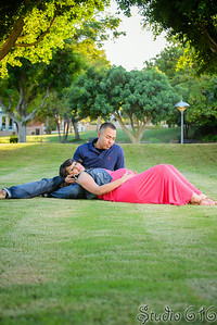 Phoenix Maternity Photographers - Studio 616 Photography-1-22