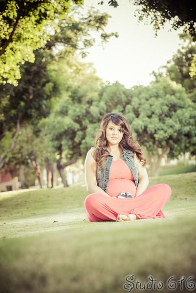 Phoenix Maternity Photographers - Studio 616 Photography-1-21-2