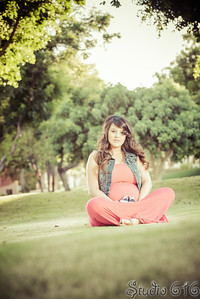 Phoenix Maternity Photographers - Studio 616 Photography-1-21-2