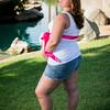 Samantha - Phoenix Maternity Photographers - Studio 616 Photography -11