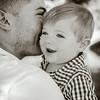 Samantha - Phoenix Maternity Photographers - Studio 616 Photography -10-2