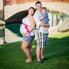 Samantha - Phoenix Maternity Photographers - Studio 616 Photography -2