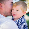 Samantha - Phoenix Maternity Photographers - Studio 616 Photography -10