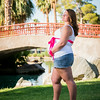 Samantha - Phoenix Maternity Photographers - Studio 616 Photography -13