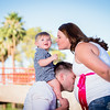 Samantha - Phoenix Maternity Photographers - Studio 616 Photography -8-2