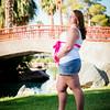 Samantha - Phoenix Maternity Photographers - Studio 616 Photography -13-2