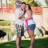 Samantha - Phoenix Maternity Photographers - Studio 616 Photography -6