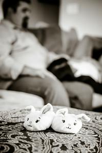 Phoenix Maternity Photographers - Studio 616 Photography -27-2
