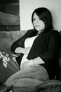 Phoenix Maternity Photographers - Studio 616 Photography -6