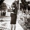 2014-11-12 Denise-Phillip - Studio 616 Photography - Phoenix Maternity Photographers -5-2