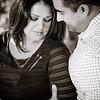 2014-11-12 Denise-Phillip - Studio 616 Photography - Phoenix Maternity Photographers -1-2