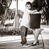 2014-11-12 Denise-Phillip - Studio 616 Photography - Phoenix Maternity Photographers -12-2
