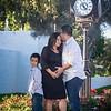 2014-11-12 Denise-Phillip - Studio 616 Photography - Phoenix Maternity Photographers -7