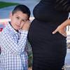 2014-11-12 Denise-Phillip - Studio 616 Photography - Phoenix Maternity Photographers -10
