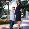 2014-11-12 Denise-Phillip - Studio 616 Photography - Phoenix Maternity Photographers -11