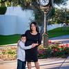 2014-11-12 Denise-Phillip - Studio 616 Photography - Phoenix Maternity Photographers -8