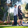 2014-11-12 Denise-Phillip - Studio 616 Photography - Phoenix Maternity Photographers -14