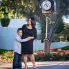 2014-11-12 Denise-Phillip - Studio 616 Photography - Phoenix Maternity Photographers -9