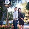 2014-11-12 Denise-Phillip - Studio 616 Photography - Phoenix Maternity Photographers -13