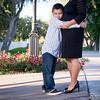 2014-11-12 Denise-Phillip - Studio 616 Photography - Phoenix Maternity Photographers -12