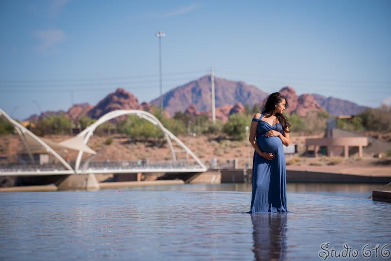 Phoenix Photographers