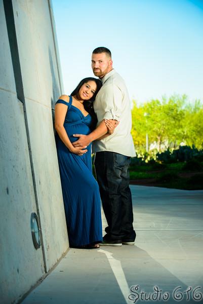 2015-05-09 Anna-Ben - Studio 616 Photography - Phoenix Maternity Photographers-11-2